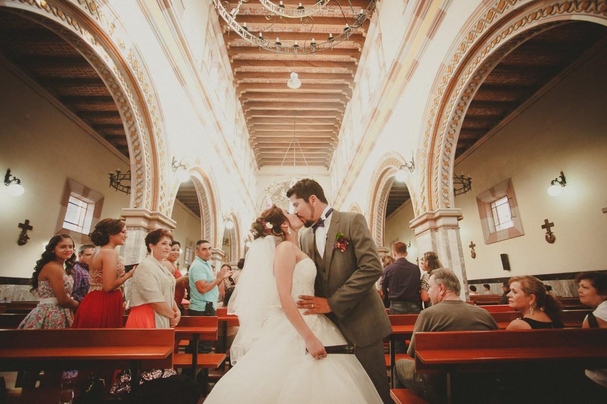marcosvaldés|FOTÓGRAFO® fotografo de bodas, wedding photographer