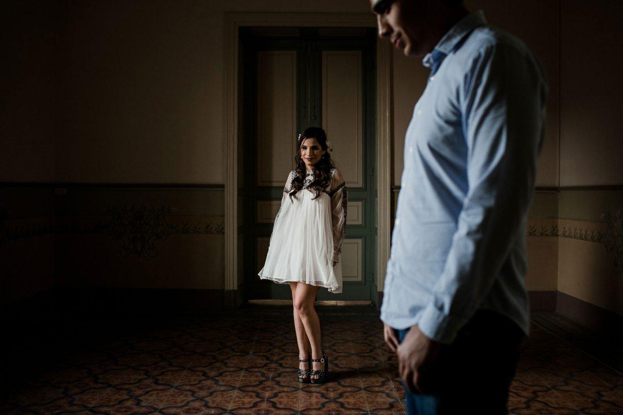 fotografo queretaro, marcosvaldés|FOTÓGRAFO®