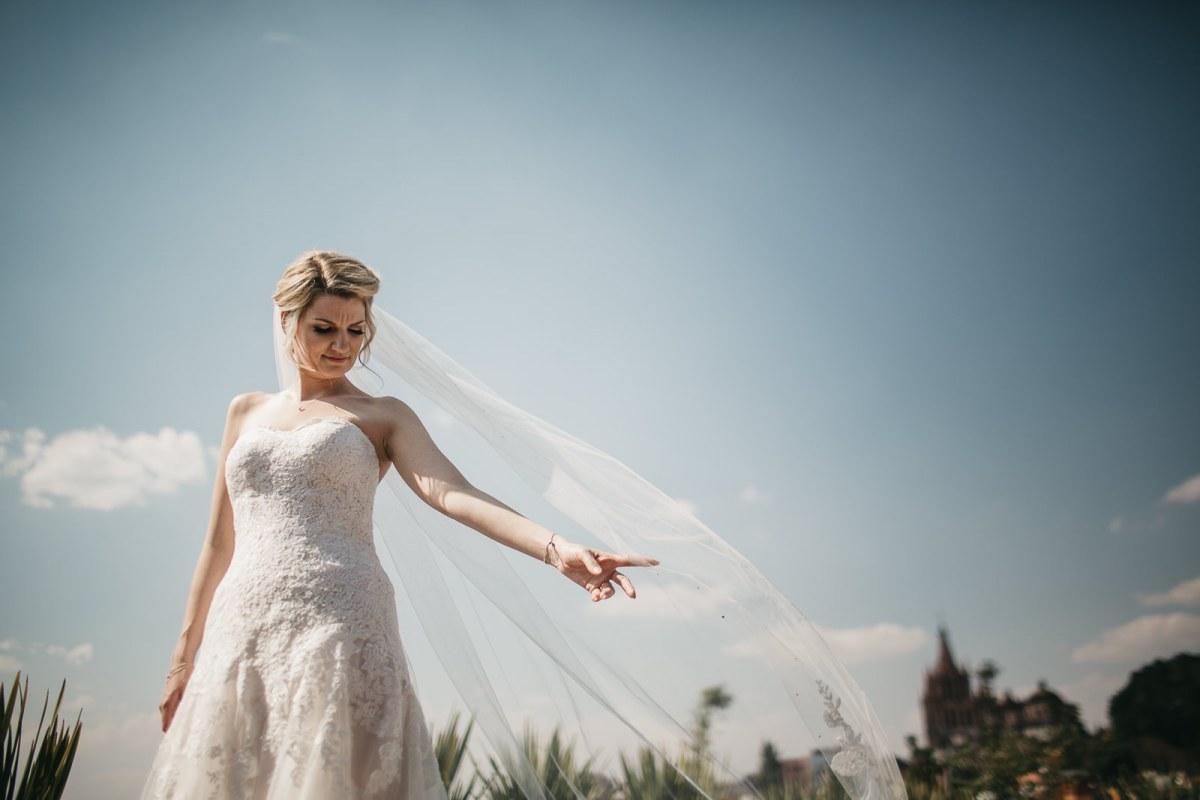 San Miguel de Allende Wedding Photographer marcosvaldés FOTÓGRAFO® Mr.&Mrs. Rabbit