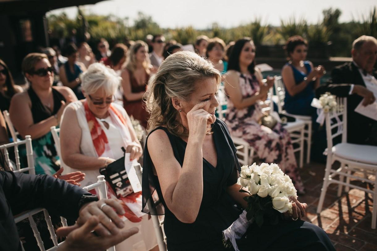 San Miguel de Allende Wedding Photographer marcosvaldés|FOTÓGRAFO® Mr.&Mrs. Rabbit