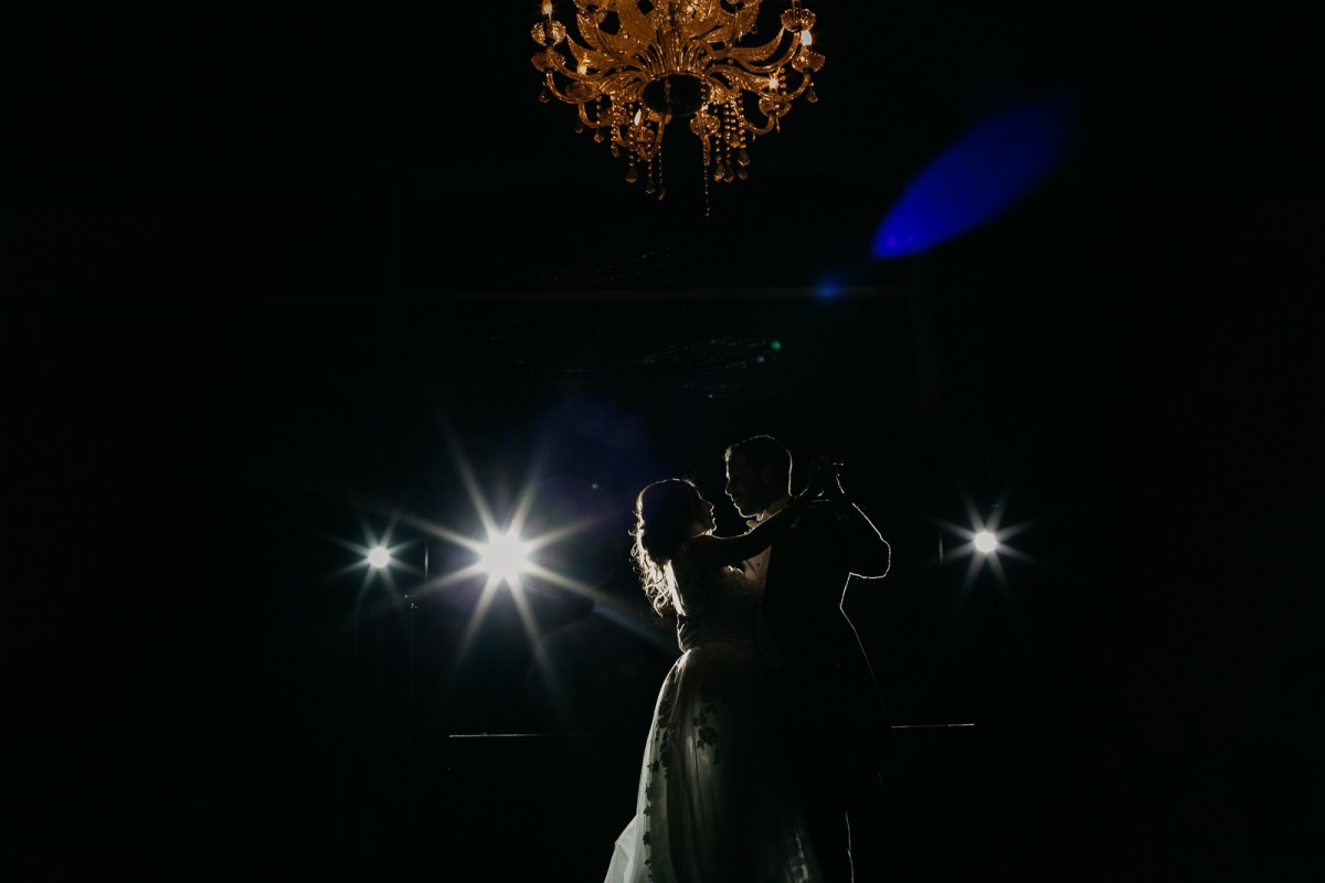 San Miguel de Allende photographer, wedding day Evelyn and Tobias   marcosvaldés FOTÓGRAFO
