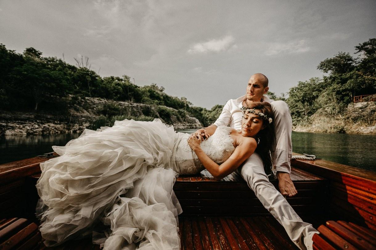 tulum wedding photographer marcosvaldés FOTÓGRAFO®