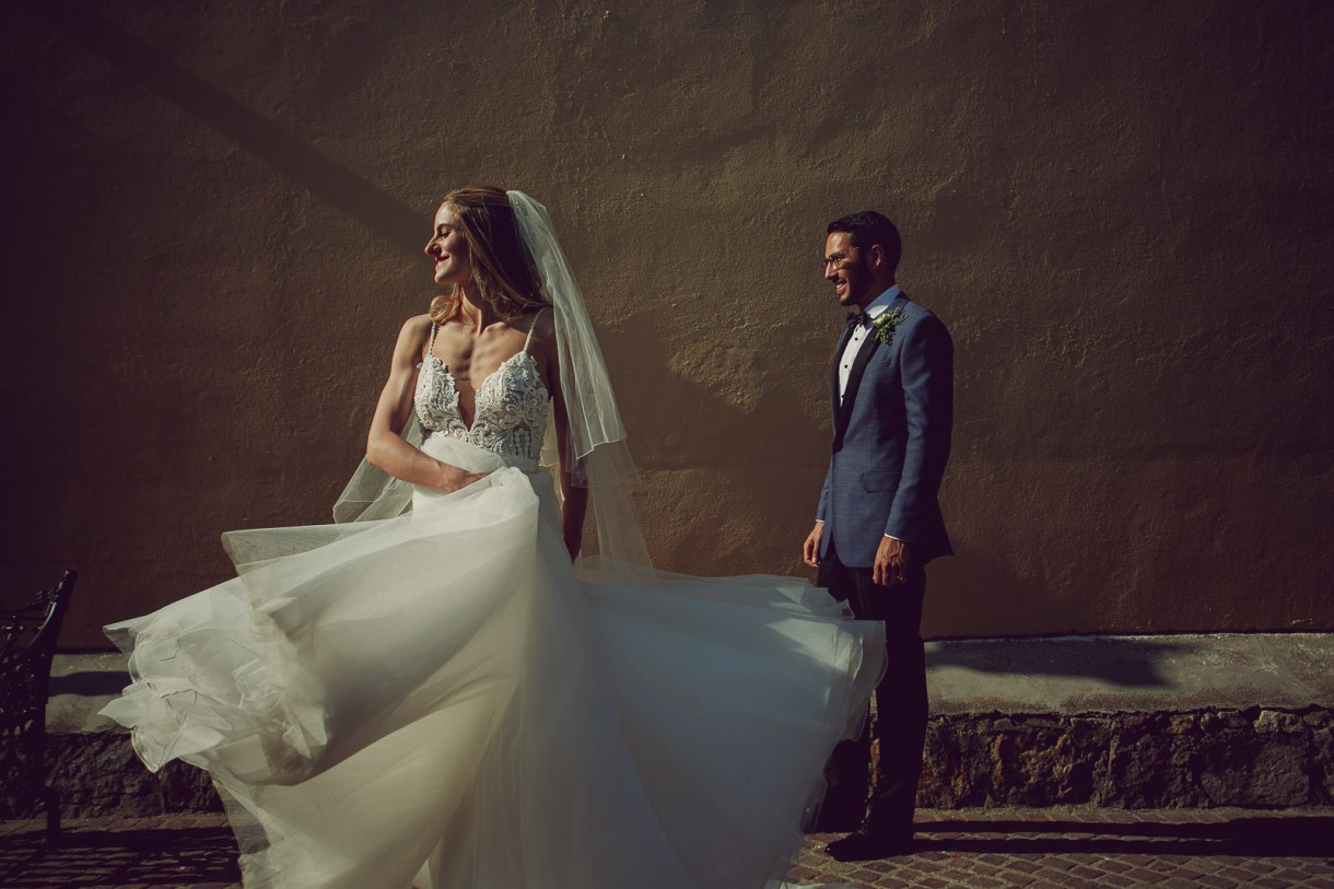 Amazing couple getting married in San Miguel de Allende, marcosvaldés\FOTÓGAFO