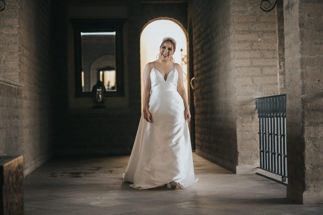 Wedding in San Miguel de Allende marcosvaldés FOTeOGRAFO® Vivian&Alex