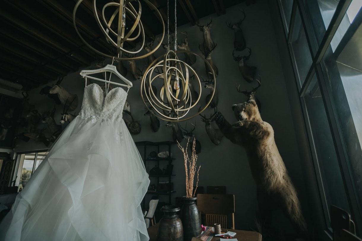 bodas_queretaro queretaro_weddings marcosvaldés|FOTÓGRAFO