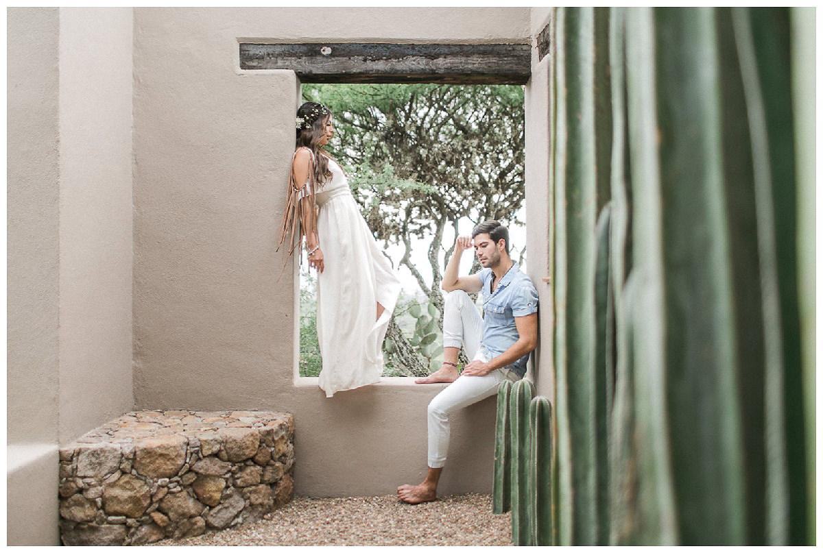 COUNTRY WEDDINGS | San Miguel de Allende Wedding Photographer marcosvaldés|FOTÓGRAFO®