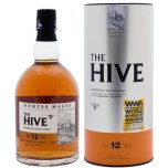Wemyss Malts 12 Year Old The Hive