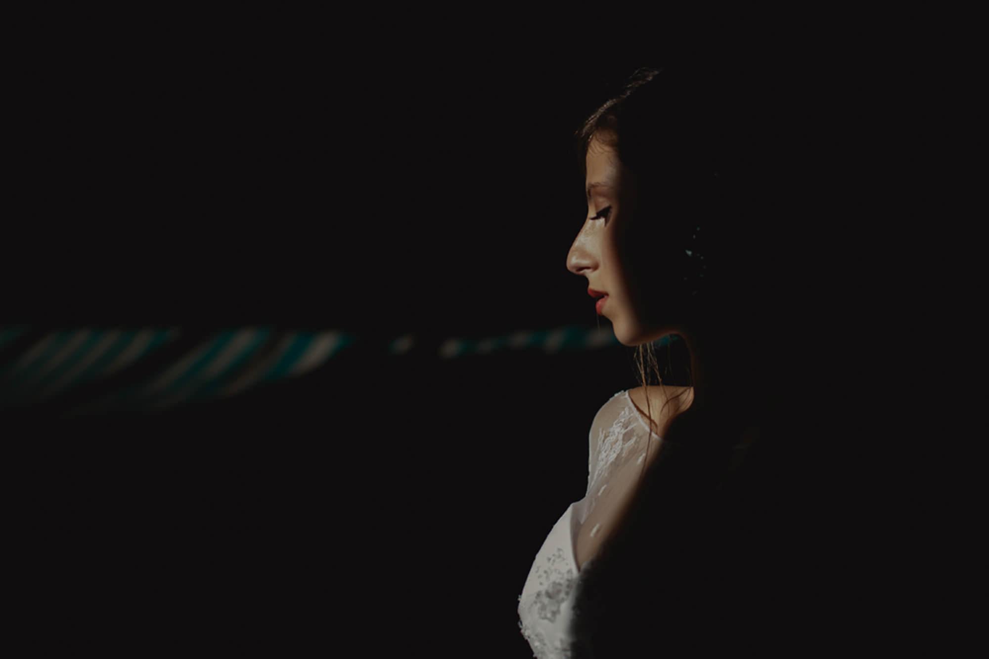 casamento na Quinta dos Moinhos de São Filipe