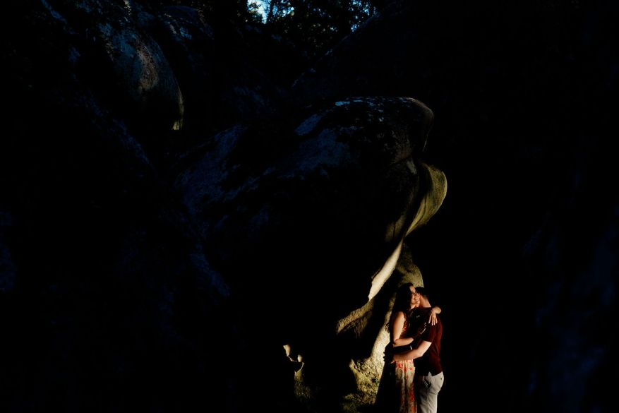 engagement session in sintra by marco teixeira photography
