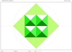 simmetrie-nel-quadrato-3