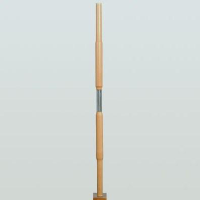 Sprosse-30