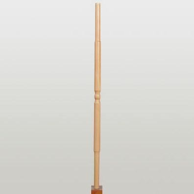 Sprosse-32