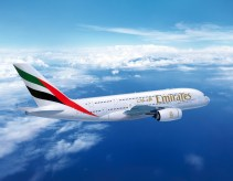 an-emirates-a380