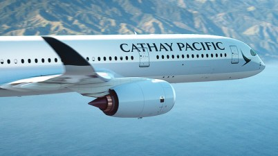 cathay-a350-900
