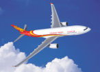 photo_hong-kong-airlines-to-launch-its-first-daily-flight-to-new-zealand_1