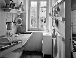 Family Kitchen II