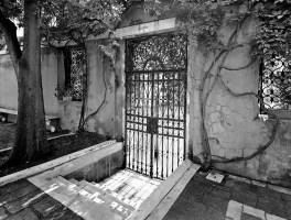 Greek Entry