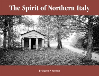 Spirit of Northern Italy Show