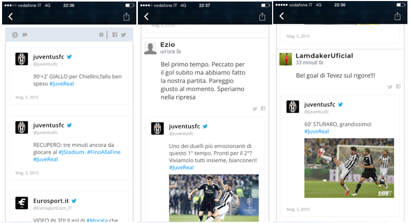secondscreencalcio