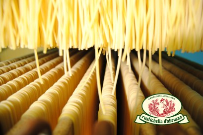 spaghetti_essiccati
