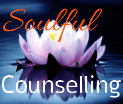 Soulful Counselling