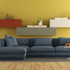 Living Room Colors Chest An Ideal Color For Should Blend Well Choosing A Painting Walls