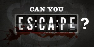 can-you-escape-twitter-2