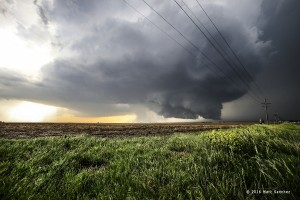 MJS160524222 Storm Chasing
