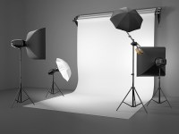 How To Choose The Best Studio Lighting Setup - Part 1