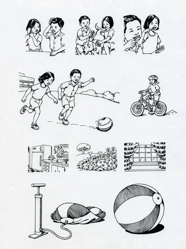 Untitled Document [marcsilva.com]