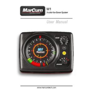 Manual M1