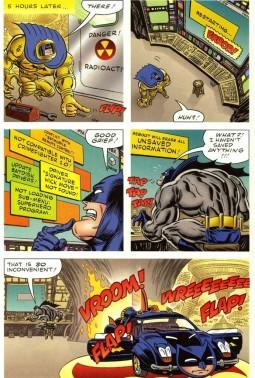 páxina 3