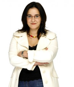 Loli Rodríguez