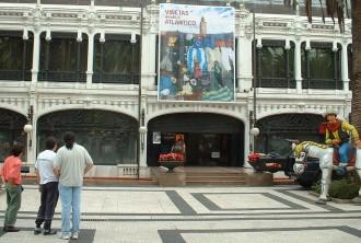 Viñetas en 2002