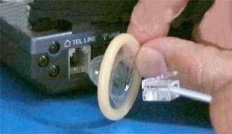 condón informático