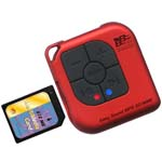 Easy Sound MP3 SD/MMC