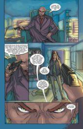 páxina 16
