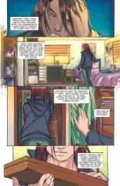 páxina 20