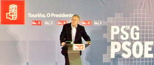 Méndez Romeu