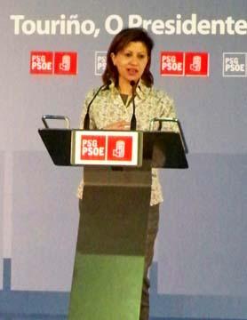 Elena Espinosa