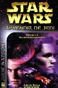 Star Wars: Aprendiz de Jedi