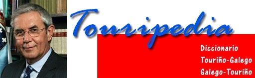 Touripedia