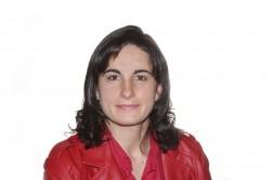 Hortensia Ramos