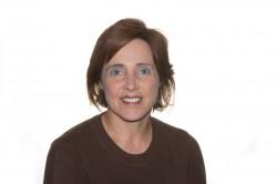 María Begoña Morrigosa García