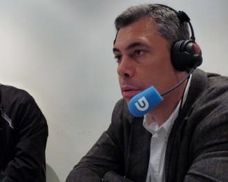 Enrique Dans no programa Banda Ancha da Radio Galega