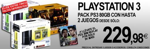 ofertón de GameStop