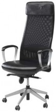 cadeira Markus