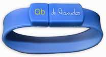 1 Gb de recordos nunha memoria USB