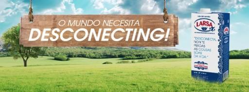 desconecting_01