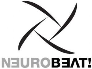 neurobeat